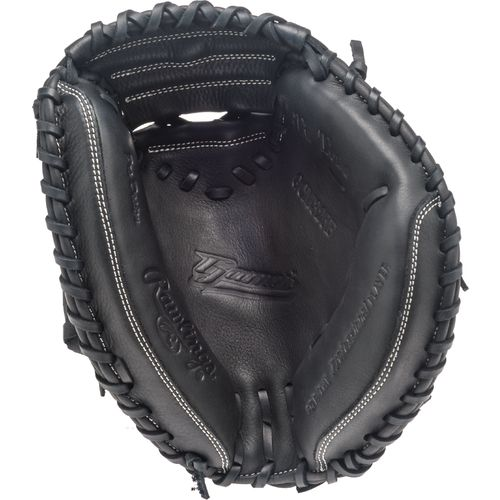 "Rawlings® Gamer Series 32.5"" Catcher's Mitt"