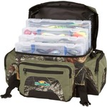 Flambeau 500C Camo Fishing Bag