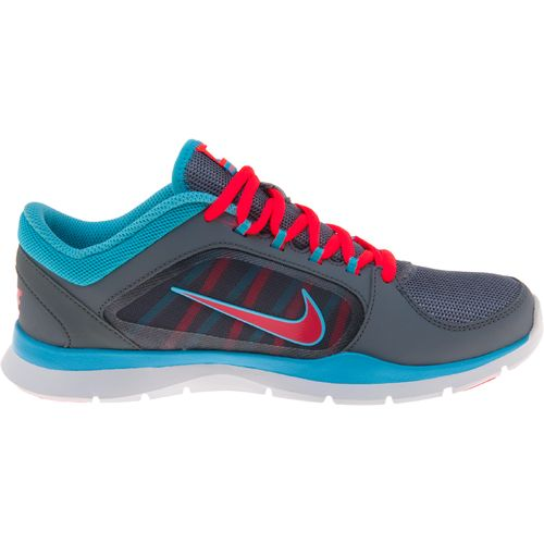 Image for Nike Women s Flex Trainer 4 Training Shoes from Academy