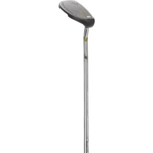 Cleveland Golf Men's Classic Collection HB 6.0 Putter