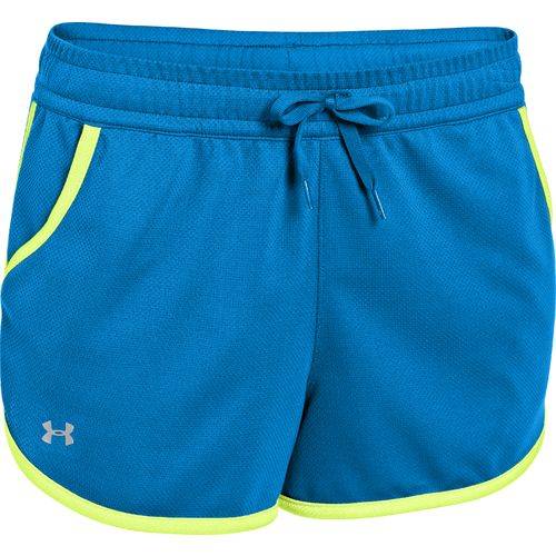 Under Armour  Women s Rally Short