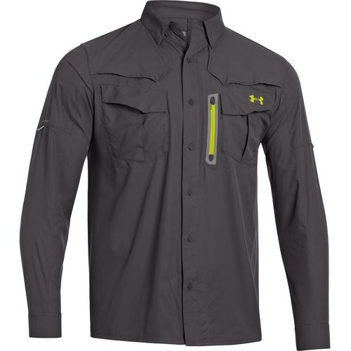 Academy file not found for Under armour long sleeve fishing shirt