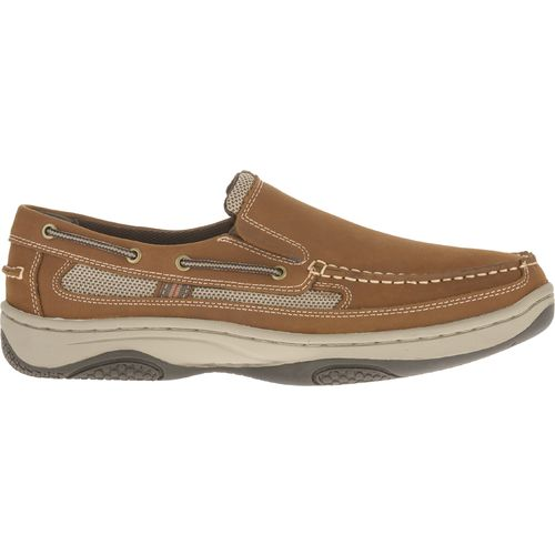 Magellan Outdoors™ Men's South Cay Boat Shoes | Academy
