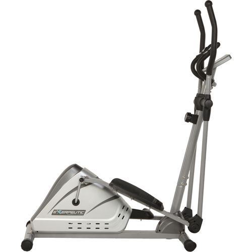 Display product reviews for Exerpeutic 1000XL Heavy-Duty Magnetic Elliptical