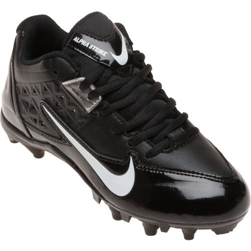 nike football cleats youth