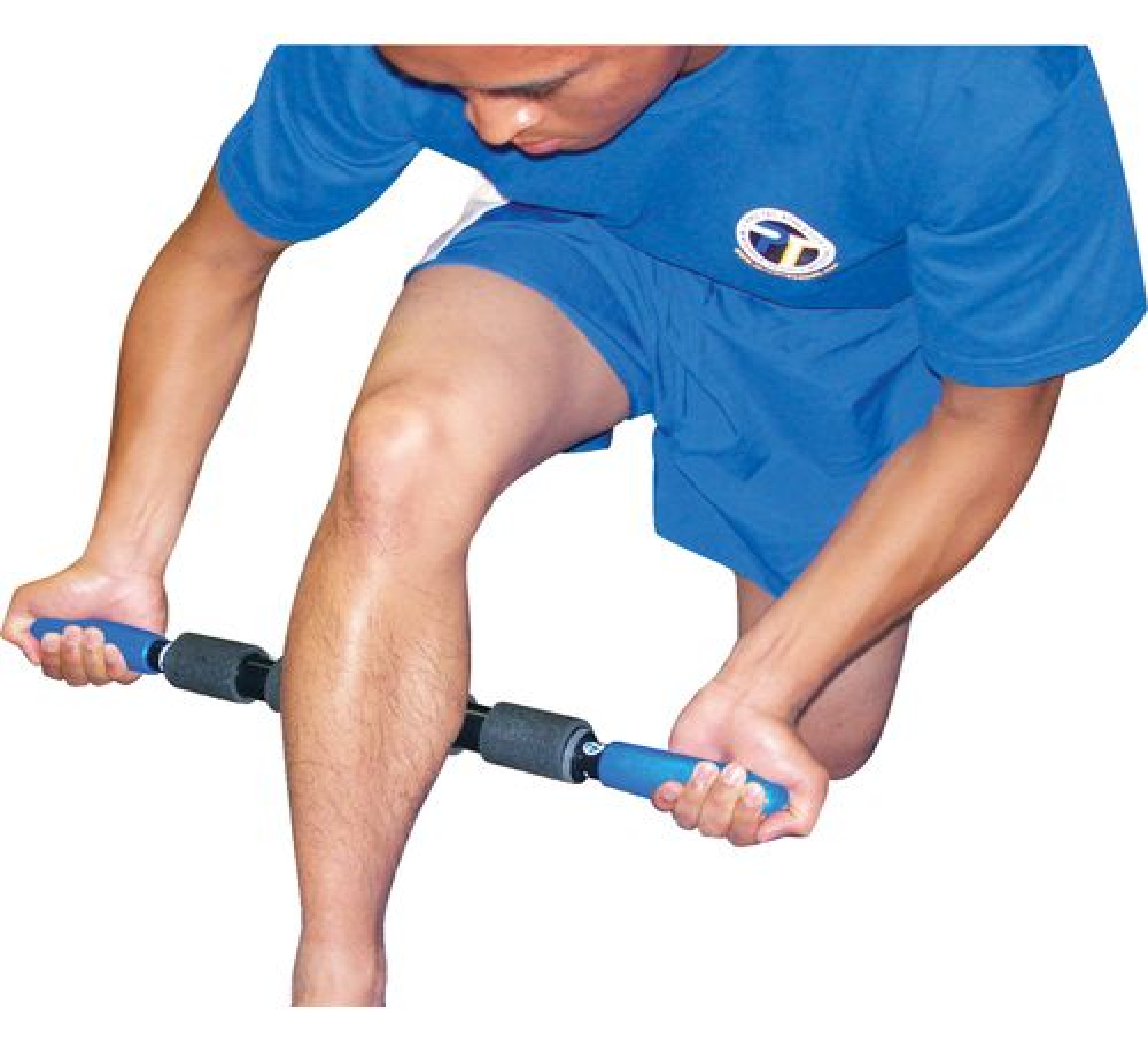 "Pro-Tec 22"" Roller Massager"