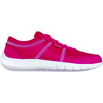 Reebok Women's Walk Ahead Action RS Walking Shoes