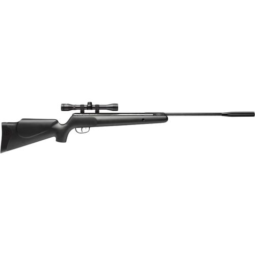 Display product reviews for Benjamin® Prowler Air Rifle