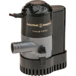 Marine Raider 800 Gph Automatic Bilge Pump - view number 2