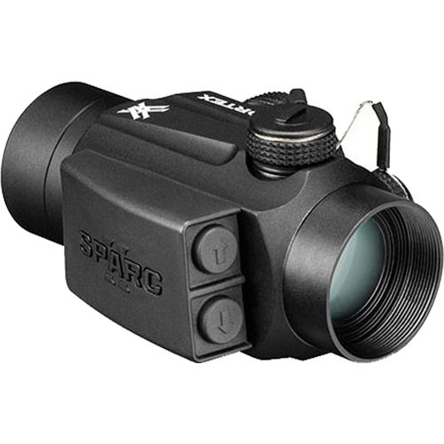 Vortex SPARC II Red-Dot Riflescope - view number 2
