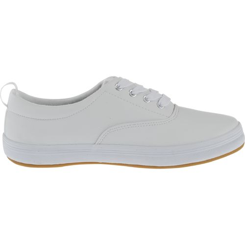 Austin Trading Co.™ Women's Classic Shoes