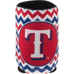 Kolder Texas Rangers Chevron Kaddy - view number 1