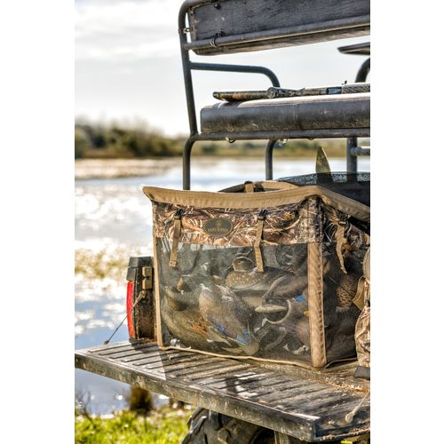 Game Winner® Decoy Tote - view number 5
