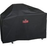 Outdoor Gourmet Pro™ Triton Gas Grill and Griddle Cover