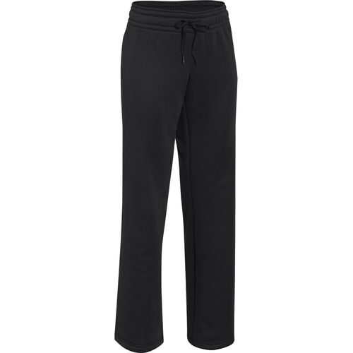Under Armour  Women s Armour  Fleece Pant
