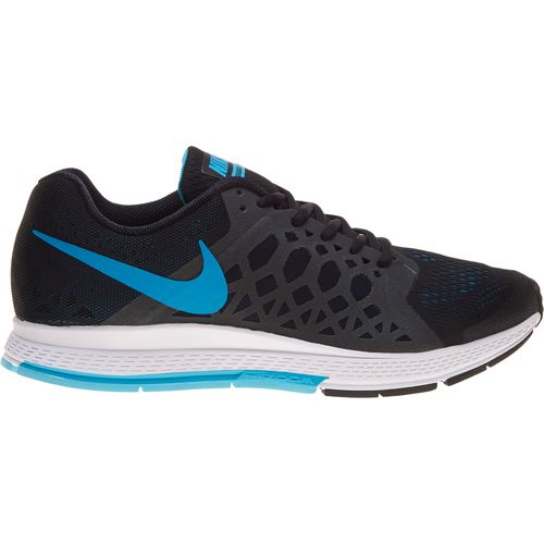 Nike Men's Air Pegasus+ 29 Trail Running Shoes