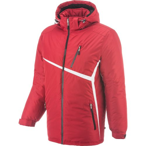 Magellan Outdoors  Men s Multiwear Systems Ski Jacket