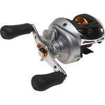 H2O XPRESS™ Maxim Low Profile Baitcast Reel Right-handed