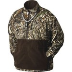 Drake Waterfowl Men's MST Eqwader Hunting Jacket