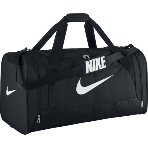 Image for Nike Brasilia 6 Large Duffel from Academy