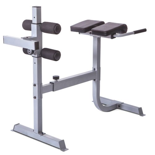 CAP Barbell Strength Roman Chair