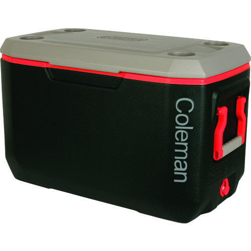 Coleman® Xtreme® 70 qt. Cooler - view number 1