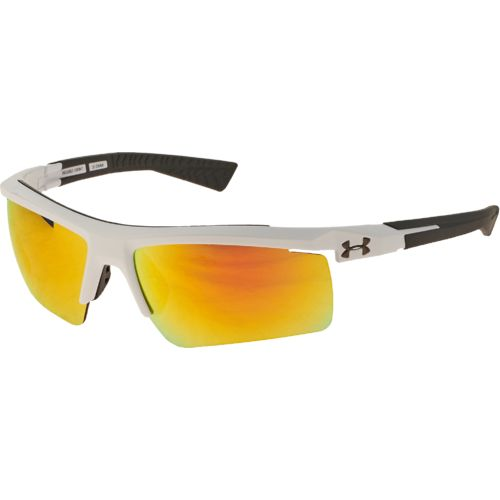 Under Armour Core 2.0 Sunglasses - view number 1