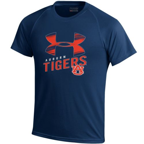 Auburn Tigers Youth Apparel