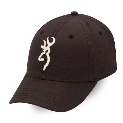 Browning Men's Over/Under Cap