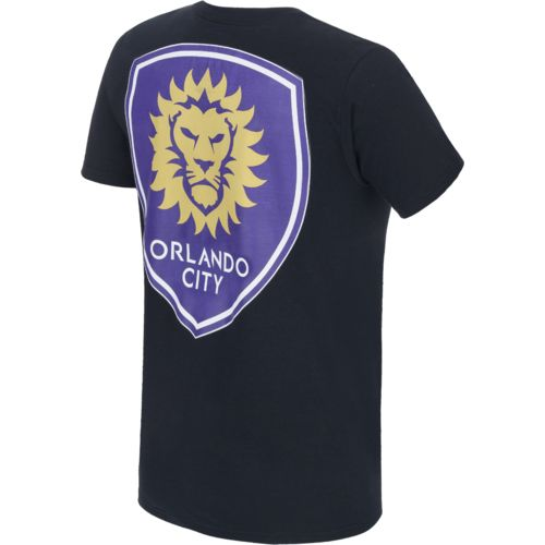 adidas Men's Orlando City SC Primary One T-shirt