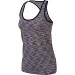 BCG™ Women's Seamless Space Dye Singlet Tank Top