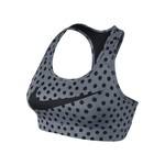 Nike Women's Victory Polka Square Sports Bra