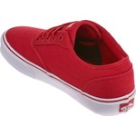 Vans Men's Atwood Shoes - view number 3