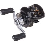 H2O XPRESS™ Menace Baitcast Reel