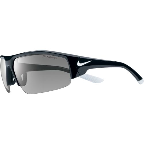Nike Skylon Ace XV Sunglasses - view number 1