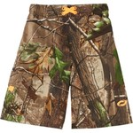 O'Rageous® Boys' Realtree APG® Boardshort