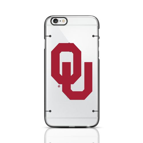 Mizco University of Oklahoma iPhone® 6 Case