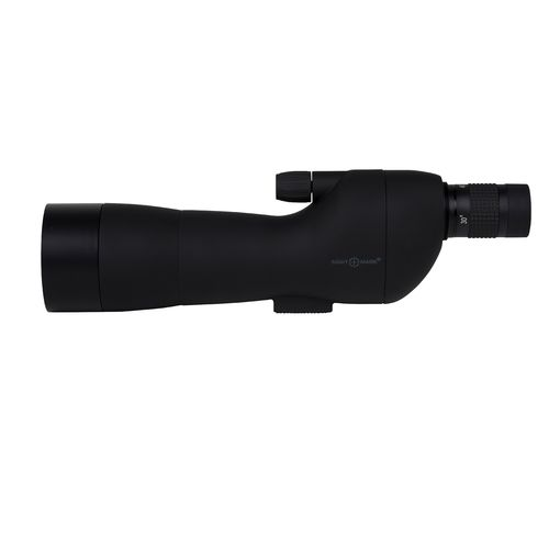 Sightmark 15 - 45 x 60 Straight Eyepiece Spotting Scope Kit
