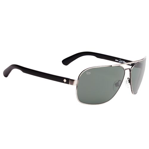 SPY Optic Adults' Showtime Happy Polarized Sunglasses