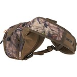 Game Winner® Camo Sling Pack - view number 2