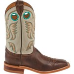 Justin Men's Bent Rail® Boots