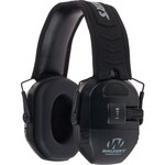 Walker's Ultimate Power Electronic Earmuff - view number 1
