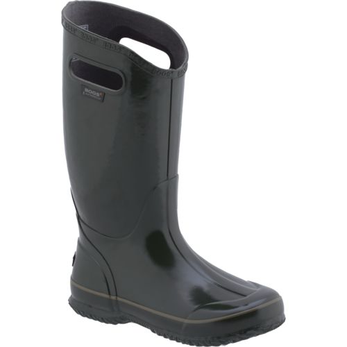 Bogs Women's Solid Rain Boots - view number 2