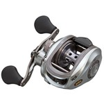 Lew's Laser MG Speed Spool Baitcast Reel Right-handed - view number 1