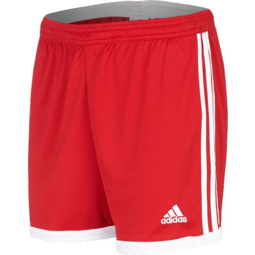 Display product reviews for adidas Women's Tastigo 15 Knit Soccer Short
