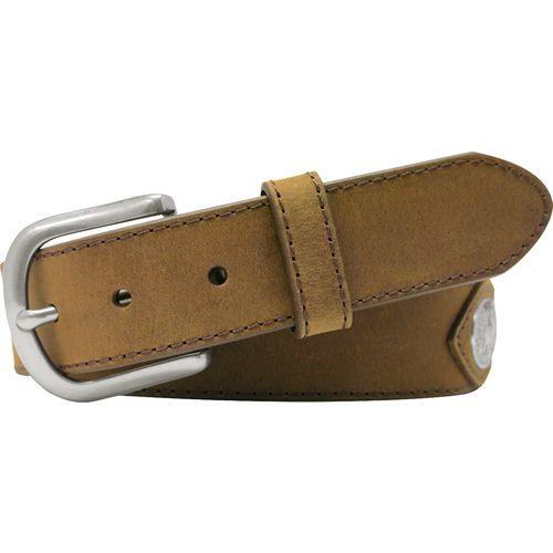 Realtree Men's Belt
