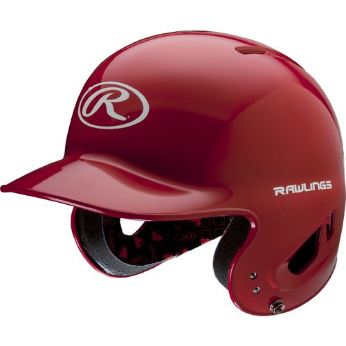 Display product reviews for Rawlings Boys' MLB-Inspired T-Ball Batting Helmet