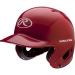 Rawlings Boys' MLB-Inspired T-Ball Batting Helmet - view number 1