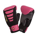 Century® Brave Bag Gloves