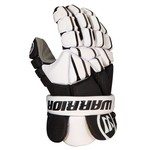 Warrior Boys' Regulator Lite Lacrosse Gloves